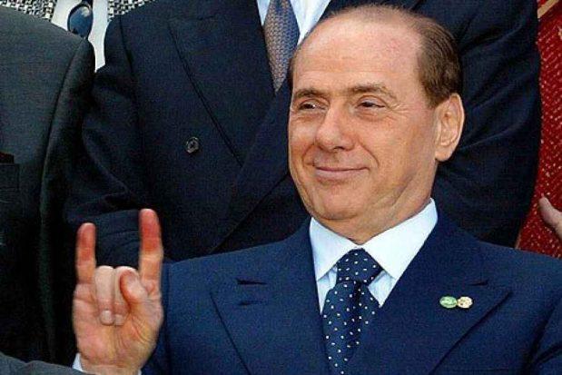 Políticas de izquierdas en Italia, ¿las hay?